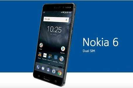 Download the latest version of Nokia PC Suite free in ...