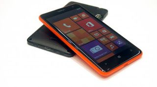Nokia Lumia 625 PC Suite Download Latest For Windows