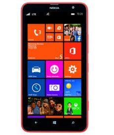 Nokia Lumia 1320 USB Driver RM 994 Latest For Windows