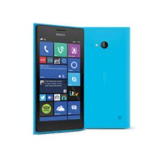 Nokia Lumia 735 PC Suite Download