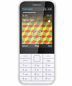 Nokia RM 1011 Flash File Free Download