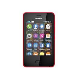 Nokia Asha 501 PC Suite Software Free Download | PC Suite