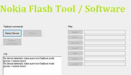 Nokia Flash Tool Without Box Software Free Download