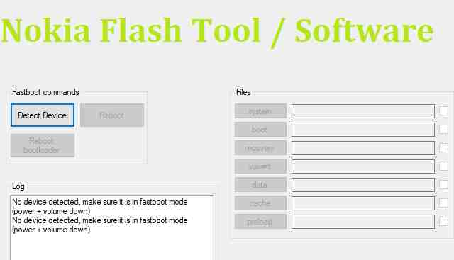Nokia Flash Tool Crack Download Free - AllMobiTools- Free
