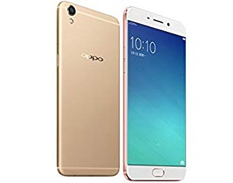 Oppo A37F PC Suite Free Download Connect Oppo A37 To PC