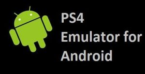 P34 Emulator for Android