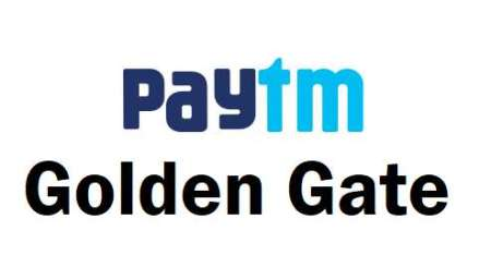 Paytm Golden Gate APK For Android Free Download