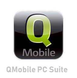 Qmobile PC Suite Software Free Download
