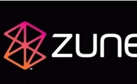Zune Software For Windows 10 Free Download