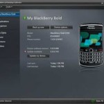 Blackberry PC Suite Software Free Download For Windows