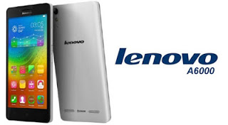 Lenovo A6000 PC Suite Free Download For Windows