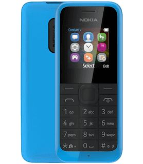 Nokia 105 USB Driver PC Suite Software Free Download | PC Suite