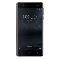 Nokia 3 PC Suite Software Free Download for Windows