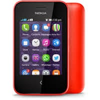 Nokia Asha 230 Dual Sim Latest PC Suite Free Download