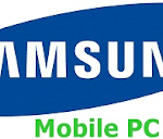 Samsung J7 PC Suite USB Driver Free Download For Windows 7 8 10 XP