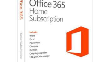 microsoft office home and student 2016 - licence key