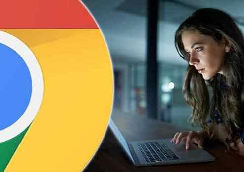 google chrome 923230