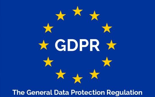 Il nuovo Regolamento sulla protezione dei dati personali