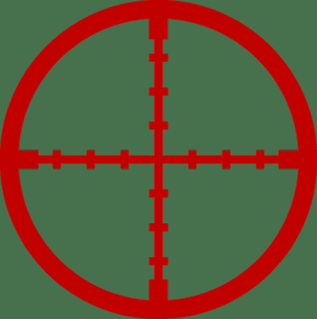 PC Target