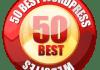 50_best_Wordpress_Websites