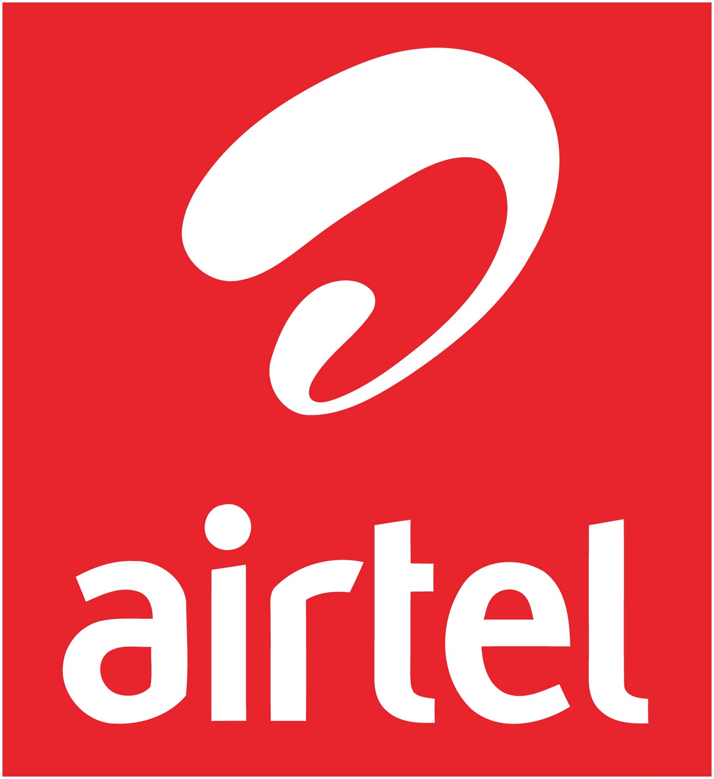 Airtel To Roll Out Wi-Fi In 17 African Countries