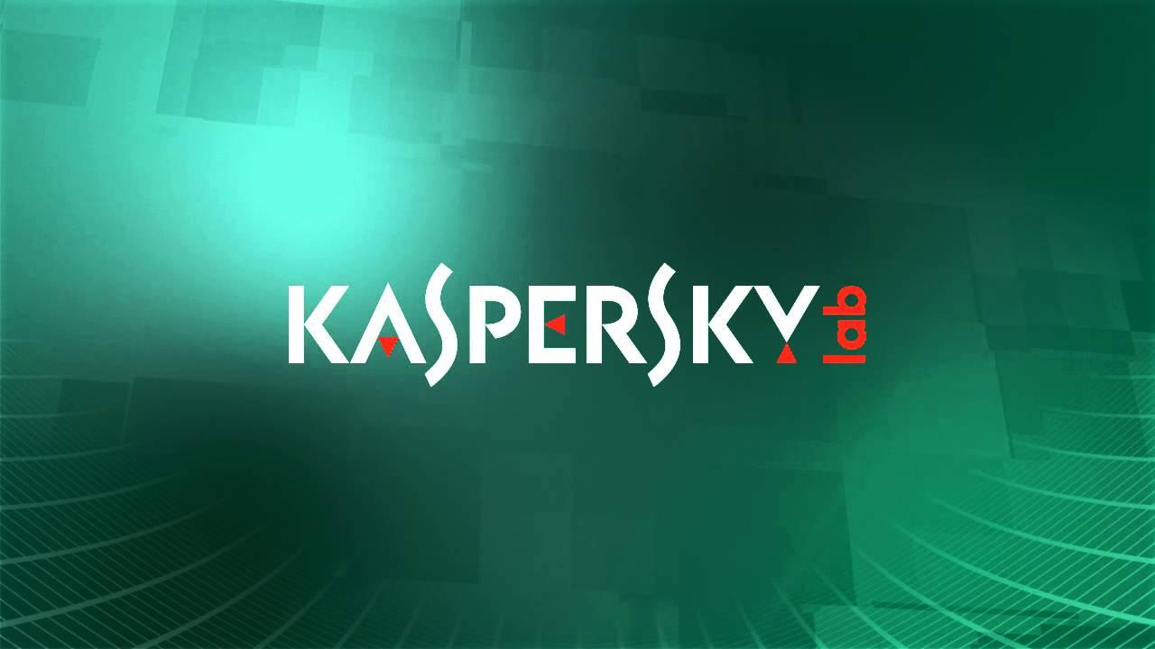 Mobile Security Kaspersky