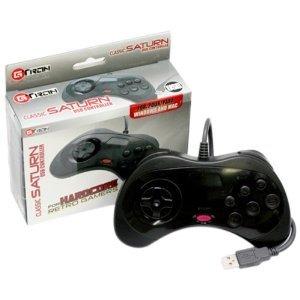 Logitech G13 Gamepad – TechWise