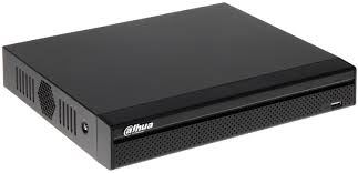 XVR1B04 (WITHOUT HDD )