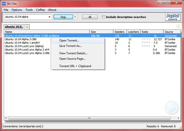 Telecharger Flashget Gratuit Pour Windows 7