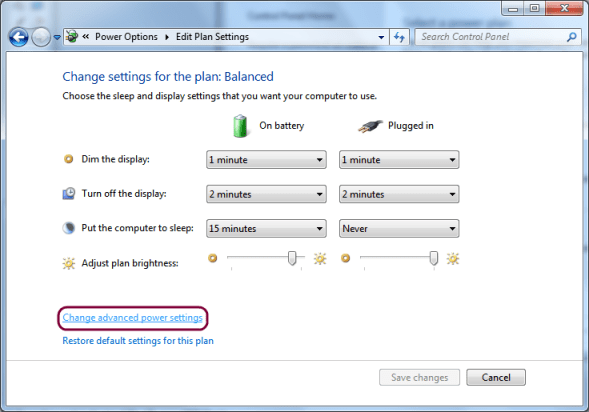 Enable Smooth Video Playback in Windows Vista / 7 – PC Tonic