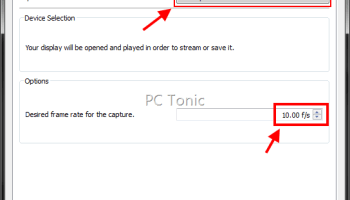 Sync Subtitles With The Video In VLC – PC Tonic