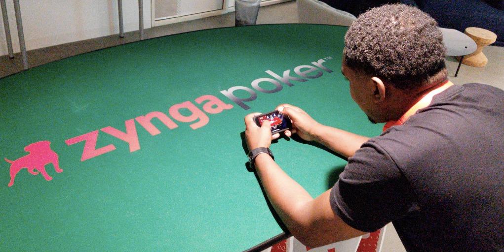 Download Play Zynga Poker On Pc Windows Texas Holdem Pctrapp
