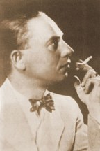 Rezso Seress, el compositor de la melodía suicida.