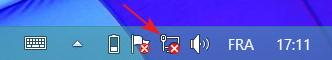 pourquoi-wi-fi-ne-fonctionne-pas-sur-lordinateur-portable-6
