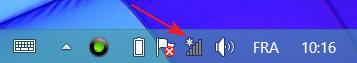 pourquoi-wi-fi-ne-fonctionne-pas-sur-lordinateur-portable-netbook