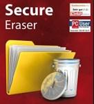 Optimisez votre PC avec Secure Eraser