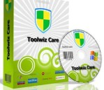 Optimisation de PC avec ToolWiz Care multifonctionnel