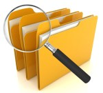 5 fichiers et dossiers dans Windows que vous ne devez jamais toucher!
