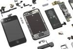 Les cartes SIM pourraient être intégrées dans le chipset du smartphone