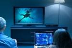 Punition pour l'administrateur d'un site de streaming vidéo illégal