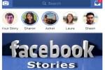 Comment savoir quelles personnes nous suivent sur Facebook