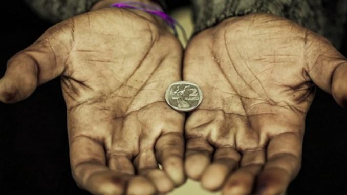 comment gagner de l'argent, gagner de l'argent, faire de l'argent, être heureux, Google, facebook, comment gagner de l'argent avec facebook, comment gagner de l'argent avec google, la pauvreté, comment gagner de l'argent, comment devenir riche, comment ne pas être pauvre