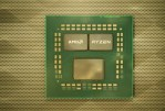 AMD lance de nouvelles cartes vidéo