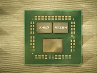 AMD, carte vidéo, les cartes vidéo