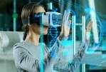 10 technologies incroyables dès 2080