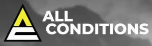 All Conditions Logo