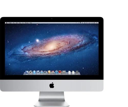 """Apple iMac (21.5"""", Mid 2011)"""