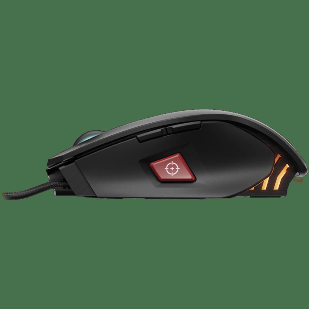 CORSAIR M65 PRO RGB FPS (CH-9300011-NA)