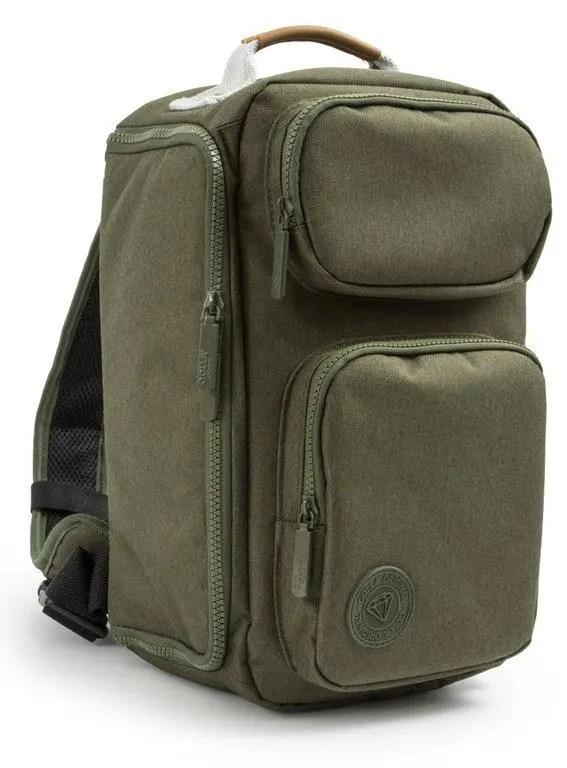 Golla Original Pro Sling DSLR Camera Bag (Pine)