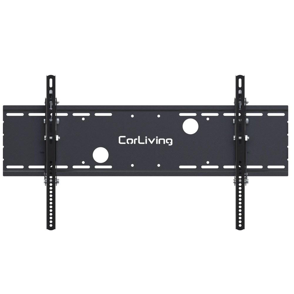 CorLiving PM-2220 Tilting TV Wall Mount